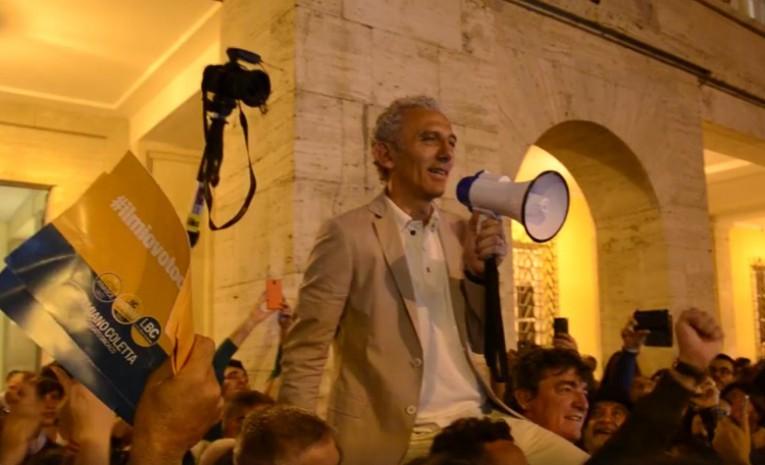 video-damiano-coletta-sindaco-latina-765x510
